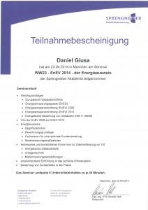 Teilnahmebescheinigung_EnEV_2014