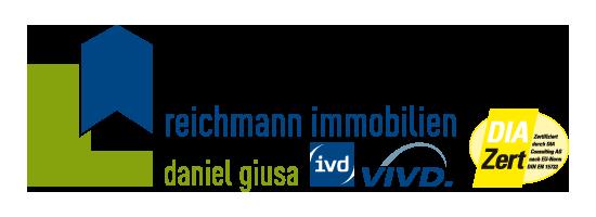 Reichmann_LOGO_Internet_neu