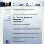 kaufmann_200x278