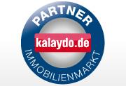 partnersiegel_kalaydo
