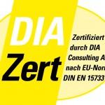 DIA_Zert
