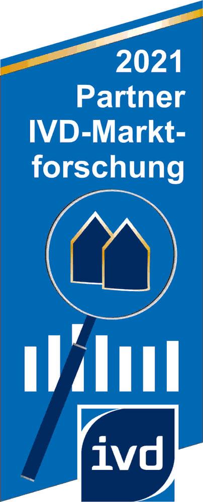 Siegel-Partner Reichmann 2021